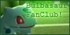 :iconbulbasaurs-fanclub: