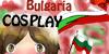 :iconbulgaria-cosplay:
