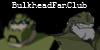 :iconbulkheadfanclub: