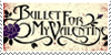 :iconbulletvalentinestamp: