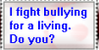 :iconbullies-beware: