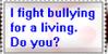 :iconbullies-beware:
