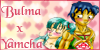 :iconbulmaxyamcha:
