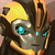 :iconbumblebee--autobot: