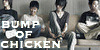 :iconbump-of-chicken-fans: