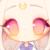 :iconbun-box: