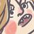 :iconbunbunny-chan: