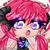 :iconbunbunzuki2756: