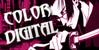 :iconbunfcolorteam:
