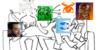 :iconbunker-family: