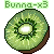 :iconbunna-x3: