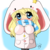 :iconbunnygirl02: