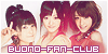 :iconbuono-fan-club: