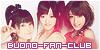 :iconbuono-fan-club: