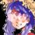 :iconburbs-chan: