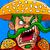 :iconburger-man:
