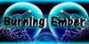 :iconburning-emberr: