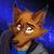 :iconburning-wolf-promise: