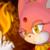 :iconburningblaze9: