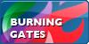 :iconburninggates: