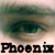 :iconburningphoenix: