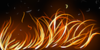 :iconburnit-withfire: