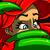 :iconburnup19: