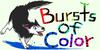:iconbursts-of-color: