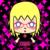 :iconbusgirl333: