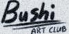:iconbushi-art-club: