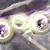 :iconbuster-93: