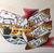 :iconbuster721: