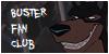 :iconbusterfanclub: