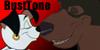 :iconbusttone-club: