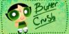 :iconbutter-crush: