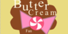 :iconbuttercream-bunnies: