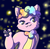 :iconbuttercreamadopts: