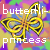 :iconbutterfli-princess: