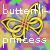 :iconbutterfli-princess: