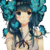 :iconbutterfly-blue-b: