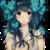 :iconbutterfly-blue-b: