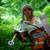 :iconbutterfly-hime: