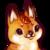 :iconbutterfly-kitsune: