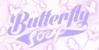 :iconbutterfly-soup-fc: