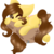 :iconButterfly1624: