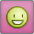 :iconbutterfly46107: