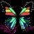 :iconbutterflydancer01: