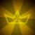 :iconbutterlord120: