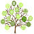 :iconbutton-tree: