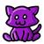 :iconbuttoncat1: